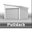 Garage Pultdach