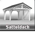 Carport Satteldach